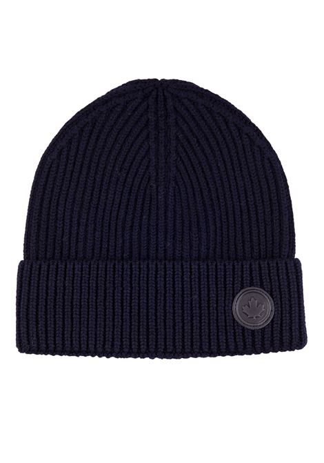Dsquared2 beanie Dsquared2 | 26 | KNM001001W000013073