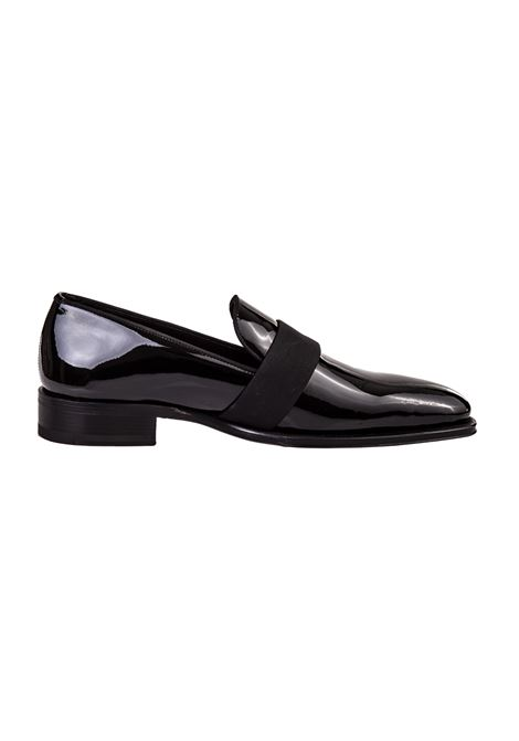 Dsquared2 loafers Dsquared2 | 921336138 | LOM0006025000012124