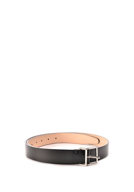 Dsquared2 belt Dsquared2 | 1218053011 | S16BE1052015M802