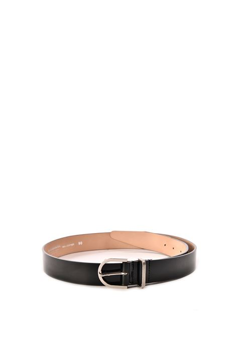 Dsquared2 belt Dsquared2 | 1218053011 | S16BE4054025M802