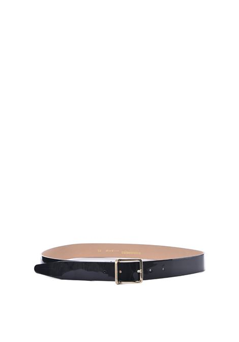 Dsquared2 belt Dsquared2 | 1218053011 | S16BE4055025M285