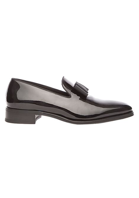 Dsquared2 loafers Dsquared2 | 921336138 | S17LO4130252124