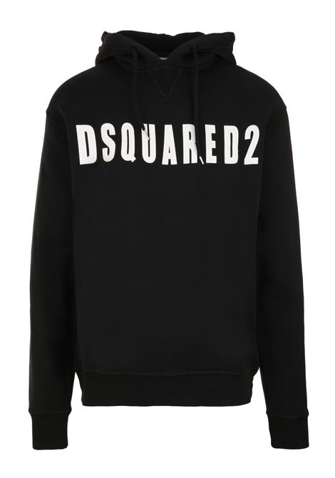 Dsquared2 sweatshirt Dsquared2 | -108764232 | S71GU0250S25030900