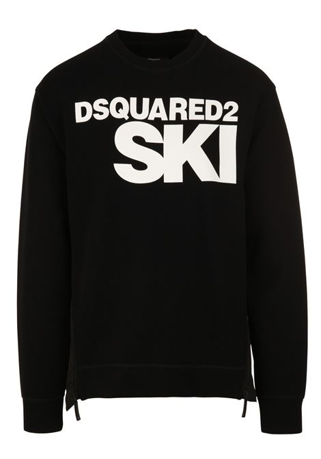 Dsquared2 sweatshirt Dsquared2 | -108764232 | S71GU0256S23326900