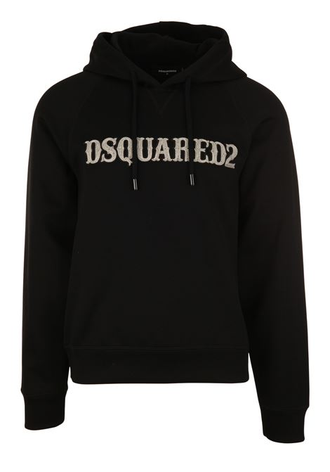 Dsquared2 sweatshirt Dsquared2 | -108764232 | S71GU0265S23092900