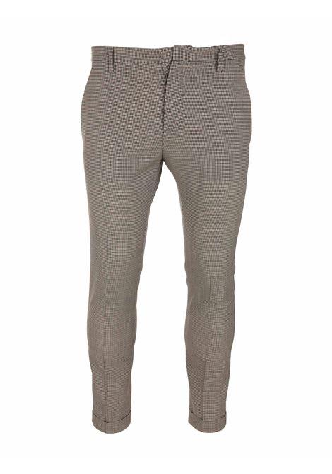 Pantaloni Dsquared2 Dsquared2 | 1672492985 | S71KB0110S49268001F
