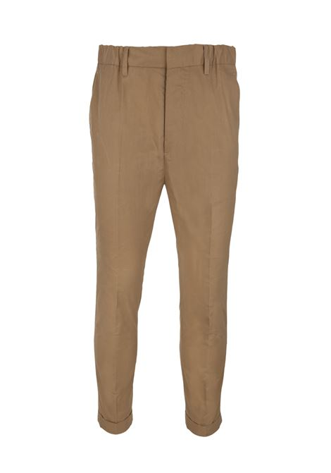 Dsquared2 trousers Dsquared2 | 1672492985 | S71KB0125S49339154