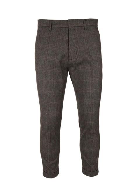 Pantaloni Dsquared2 Dsquared2 | 1672492985 | S71KB0138S49244001F