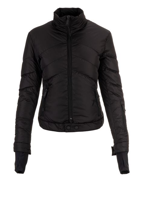 Dsquared2 down jacket Dsquared2 | 335 | S72AM0647S49432900