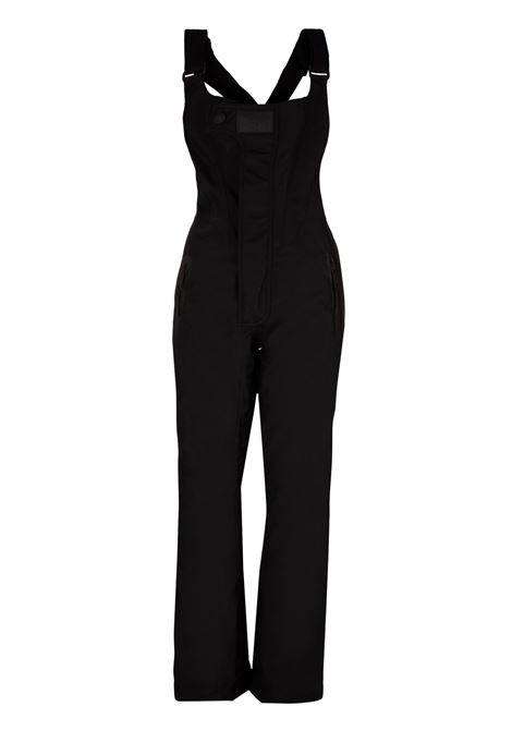 Dsquared2 jumpsuit Dsquared2 | 19 | S72FP0056S48278900