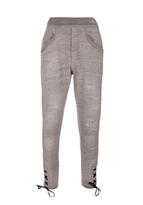 Dsquared2 trousers Dsquared2 | 1672492985 | S72KA0849S25148858M
