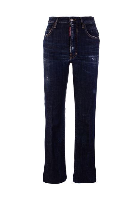 Jeans Dsquared2 Dsquared2 | 24 | S72LB0126S30342470