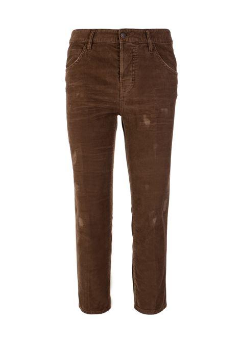 Dsquared2 jeans Dsquared2 | 1672492985 | S72LB0161S40737115