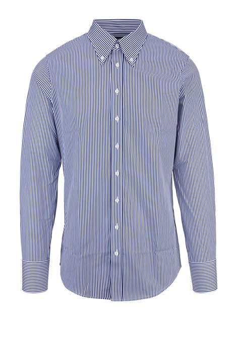 Dsquared2 shirt Dsquared2 | -1043906350 | S74DM0147S42342001F