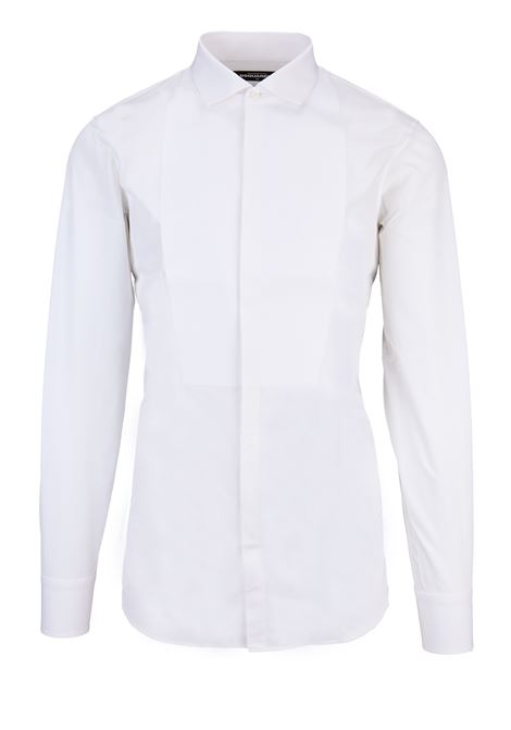 Dsquared2 shirt Dsquared2 | -1043906350 | S74DM0150S35244100
