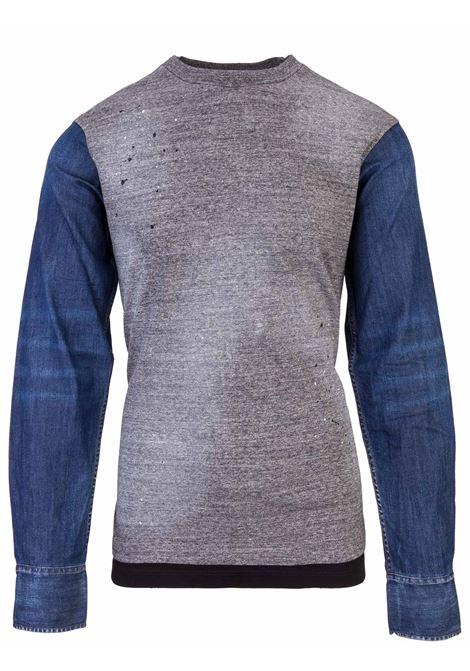 Dsquared2 t-shirt Dsquared2 | 8 | S74GD0434S22240860M
