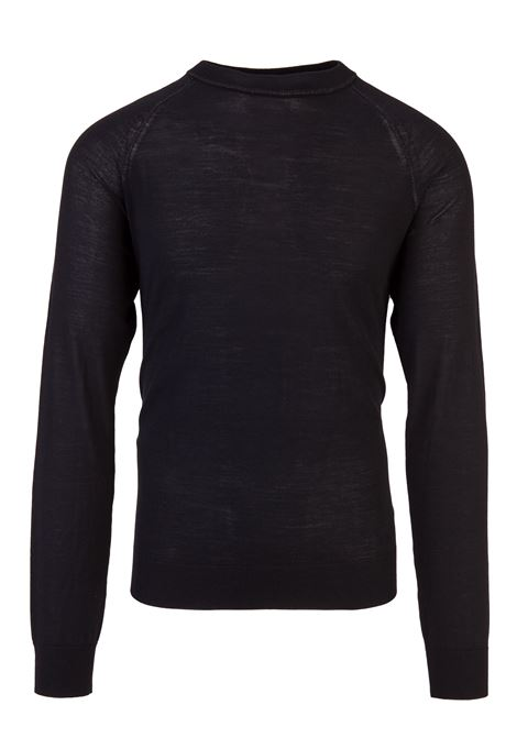 Dsquared2 sweater Dsquared2 | 7 | S74HA0897S16377962
