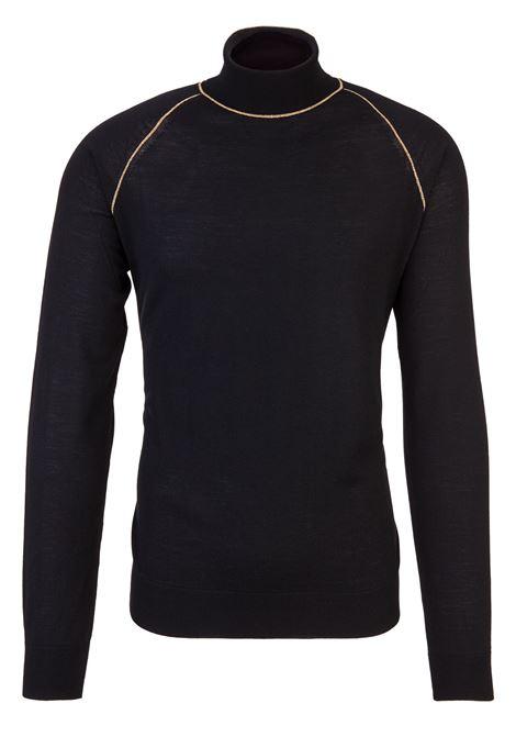 Dsquared2 sweater Dsquared2 | 7 | S74HA0898S16377961