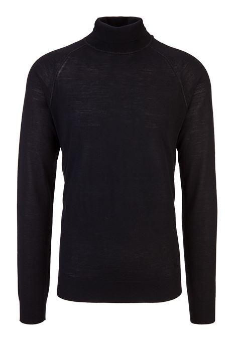 Dsquared2 sweater Dsquared2 | 7 | S74HA0898S16377962