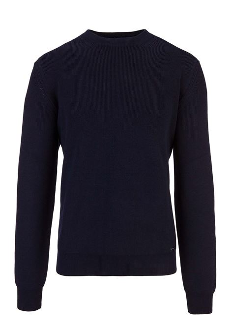 Dsquared2 sweater Dsquared2 | 7 | S74HA0902S16058524