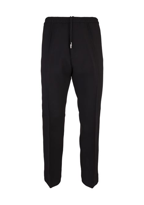 Dsquared2 trousers Dsquared2 | 1672492985 | S74KB0143S44827900