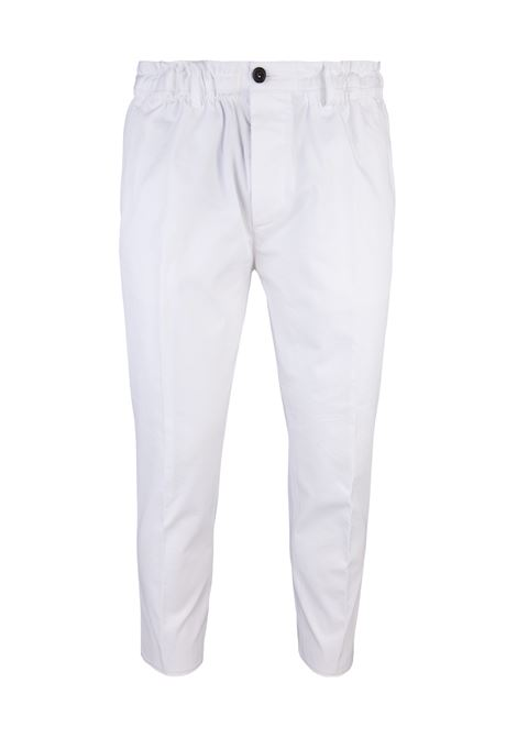 Dsquared2 trousers Dsquared2 | 1672492985 | S74KB0196S41794100