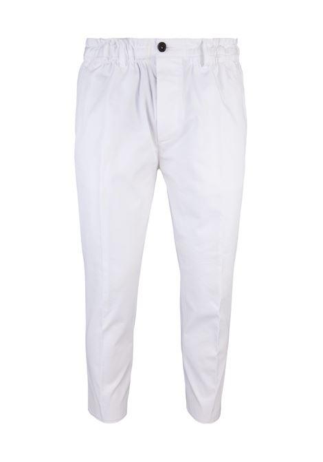 Pantaloni Dsquared2 Dsquared2 | 1672492985 | S74KB0196S41794100