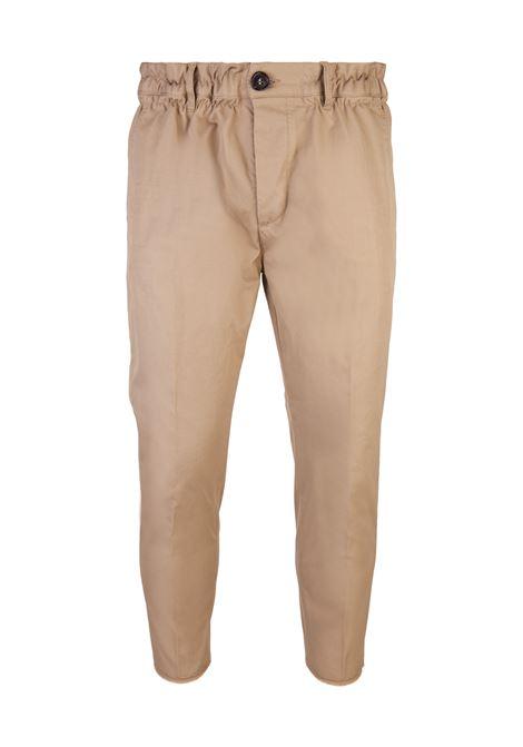 Pantaloni Dsquared2 Dsquared2 | 1672492985 | S74KB0196S41794154