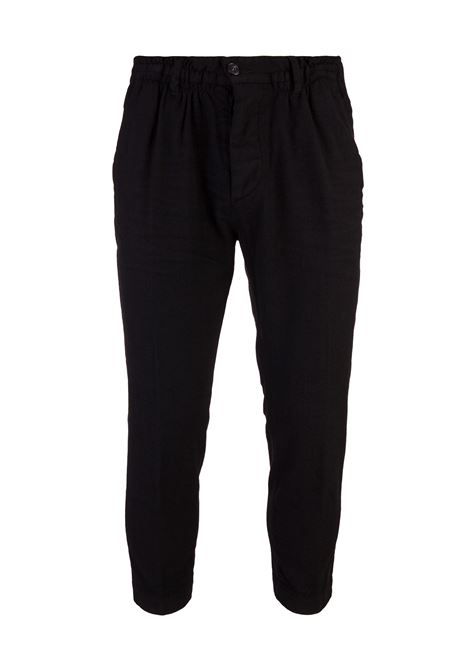 Dsquared2 trousers Dsquared2 | 1672492985 | S74KB0198S40747900