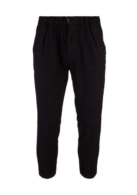 Pantaloni Dsquared2 Dsquared2 | 1672492985 | S74KB0198S40747900