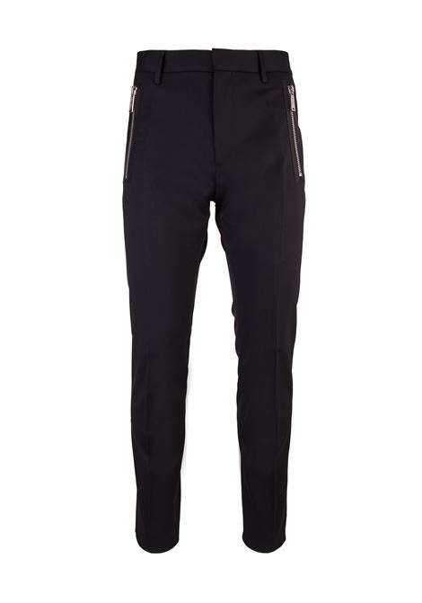 Dsquared2 trousers Dsquared2 | 1672492985 | S74KB0203S42916900