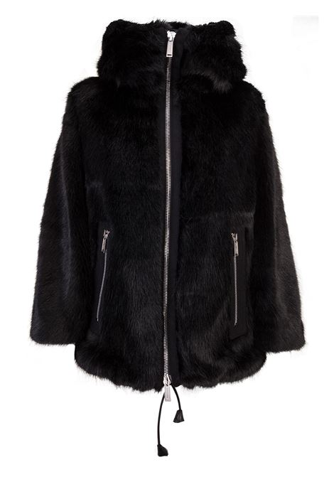 Dsquared2 coat Dsquared2 | 17 | S75AA0247S48980900