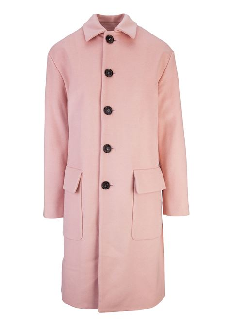 Dsquared2 coat Dsquared2 | 17 | S75AA0258S48923217