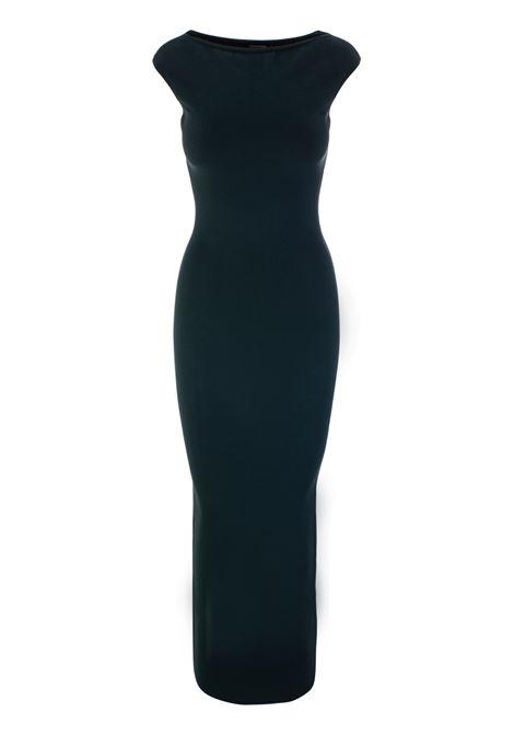 Dsquared2 dress Dsquared2 | 11 | S75CU0842S16337542
