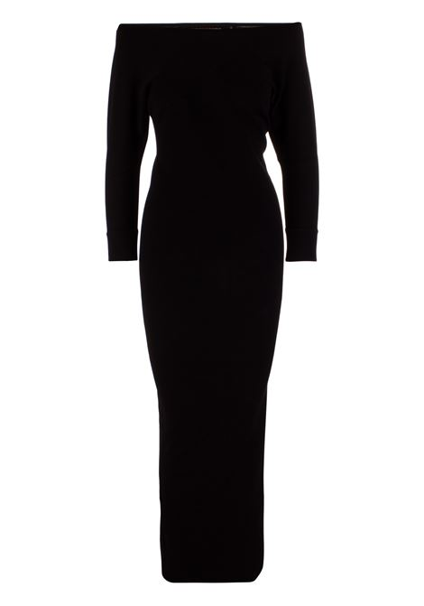 Dsquared2 dress Dsquared2 | 11 | S75CU0843S16337900