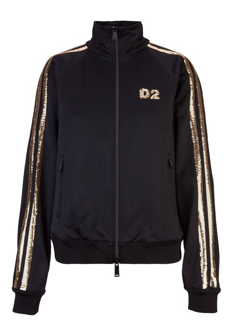 Dsquared2 sweatshirt Dsquared2 | -108764232 | S75HG0033S25254963