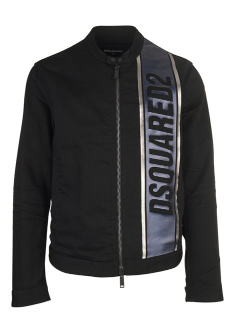 Dsquared2 jacket Dsquared2 | 13 | S78AN0002S30564900