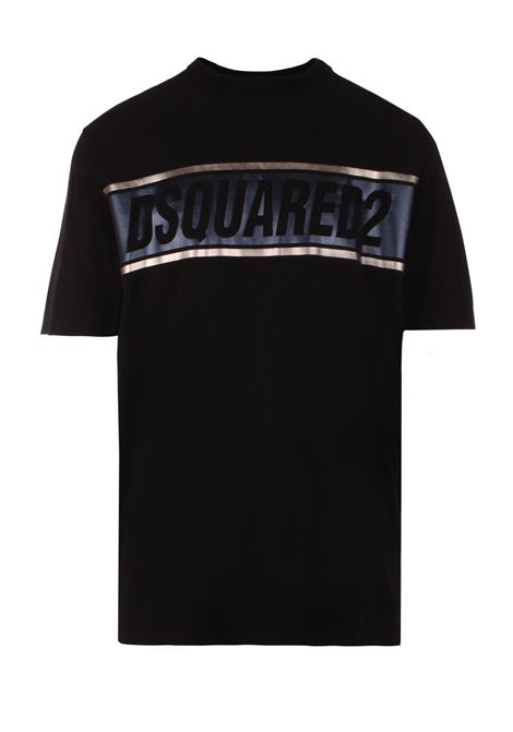 T-shirt Dsquared2 Dsquared2 | 8 | S78GD0002S23298900