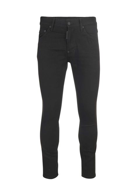 Jeans Dsquared2 Dsquared2 | 24 | S78LB0002S30564900