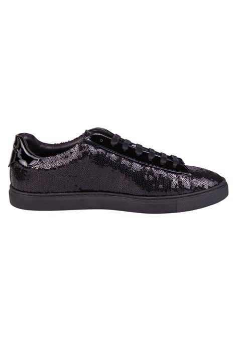 Dsquared2 sneakers Dsquared2 | 1718629338 | SNM000537000898M436