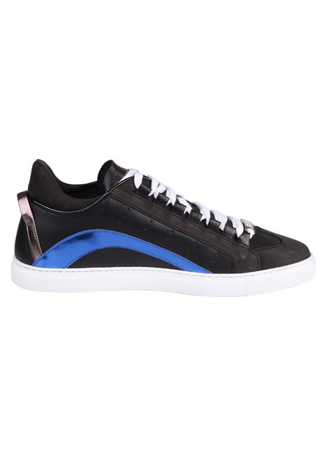 Dsquared2 sneakers Dsquared2 | 1718629338 | SNM000601500409M041