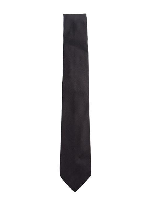 Cravatta Dsquared2 Dsquared2 | 25 | W16TI40016572128