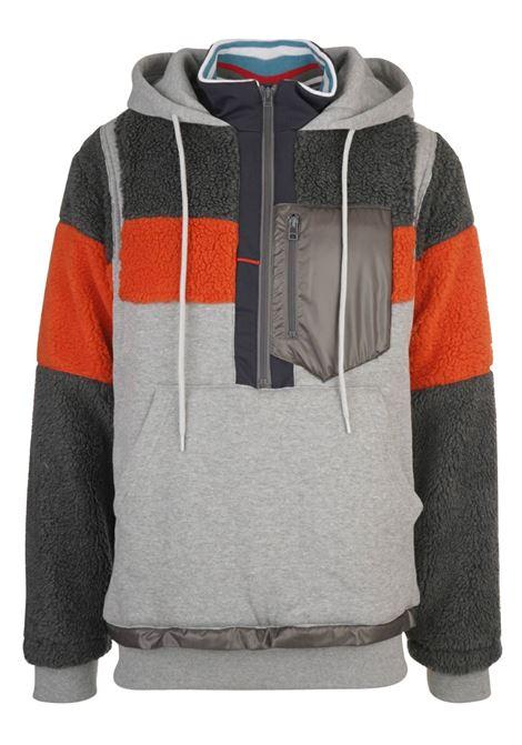 Facetasm jacket Facetasm | -108764232 | 18FWMRCM05HEGR