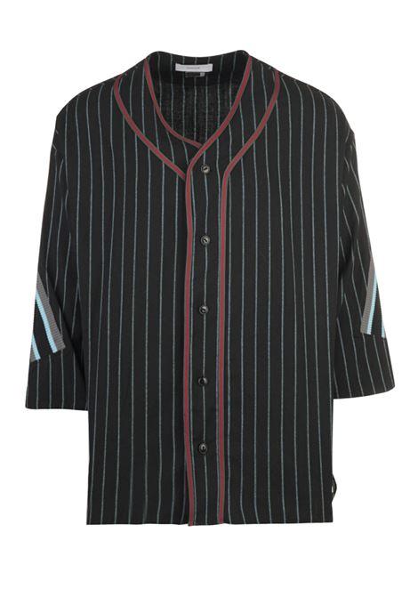 Facetasm shirt