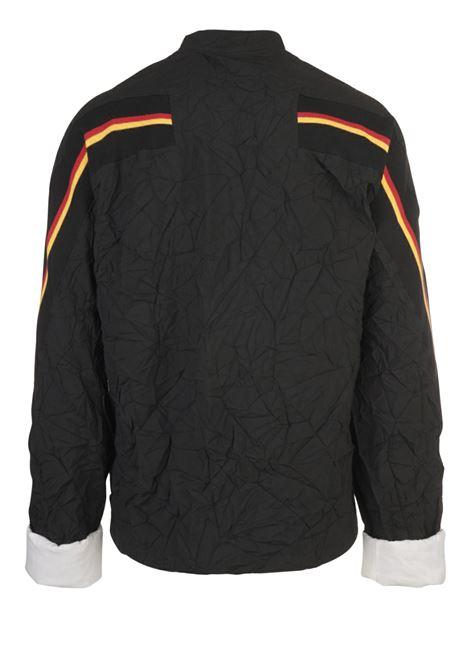 Facetasm jacket Facetasm | 13 | 18FWMRCM45BLAK