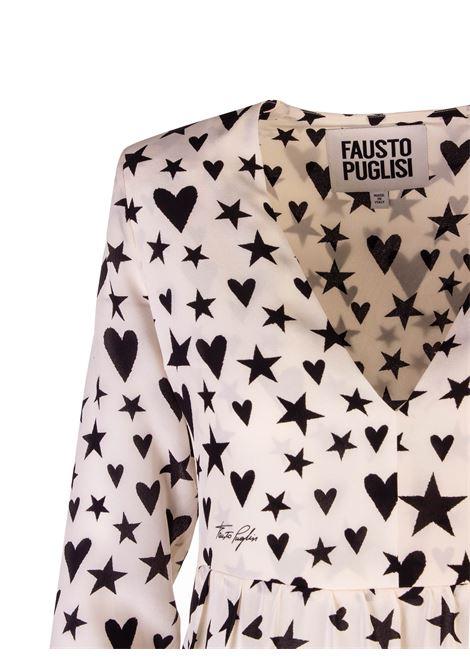 Abito Fausto Puglisi