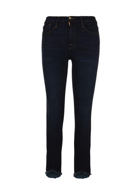 Frame Denim jeans Frame denim | 24 | LSJSW397LONGSTREET