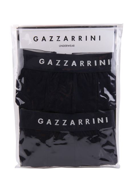 Boxer Gazzarrini Gazzarrini | -1175809021 | BX02GBL