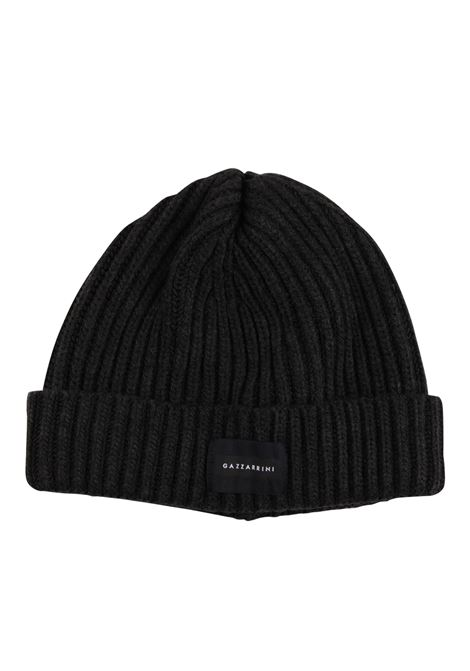 Gazzarrini beanie Gazzarrini | 26 | CAP07GAN