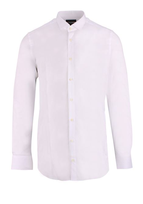 Gazzarrini shirt Gazzarrini | -1043906350 | CI01GBI